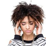 powerful exercises to manage stress