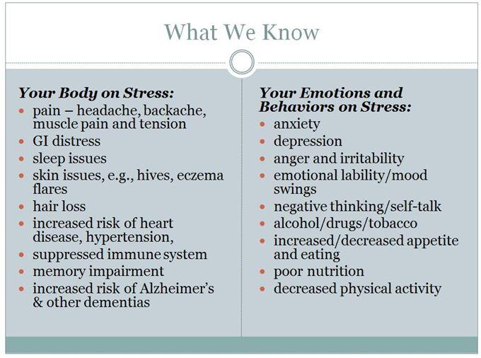 stress-4