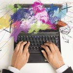 4 ways to achieve work life balance