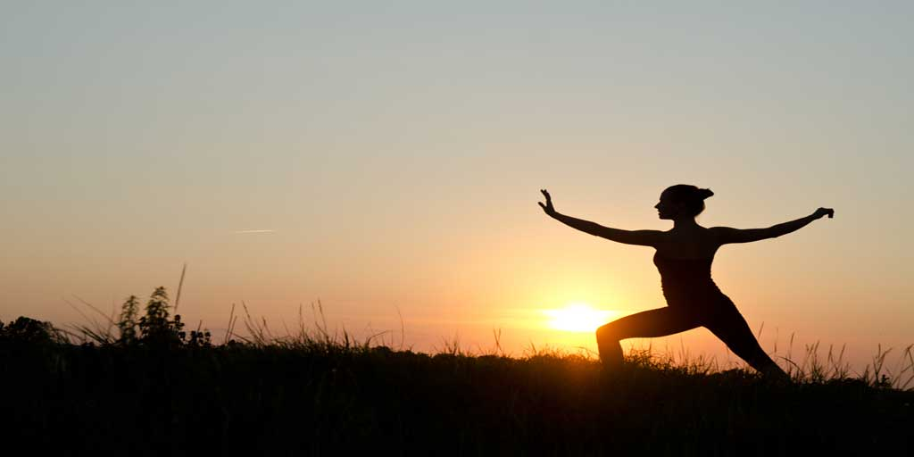 how to use tai chi to manage stress