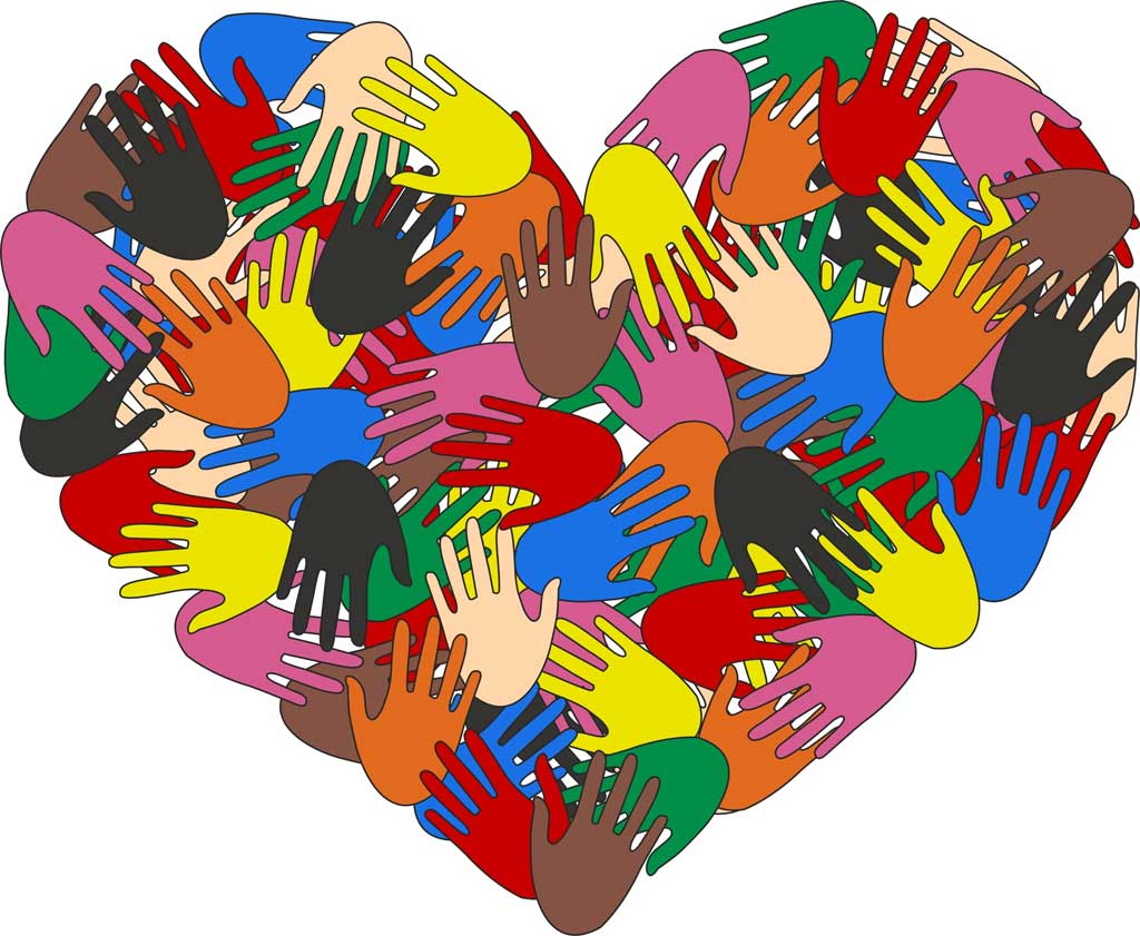 why is cultural competence necessary in healthcare