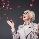 finding optimism as you age