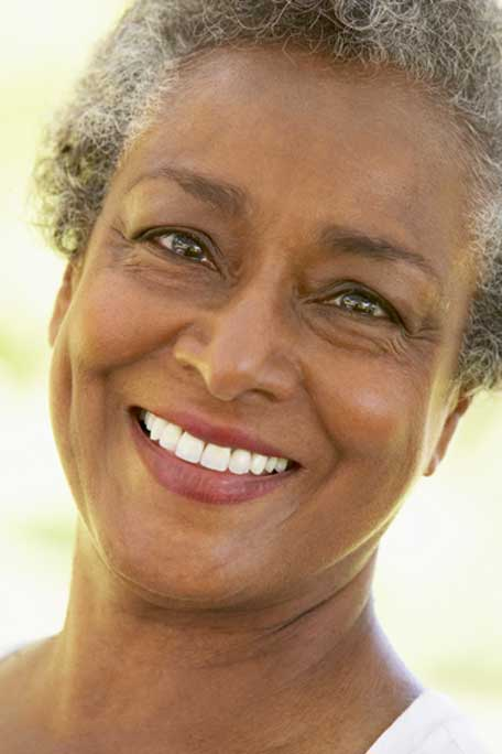 spirituality can help you age healthy