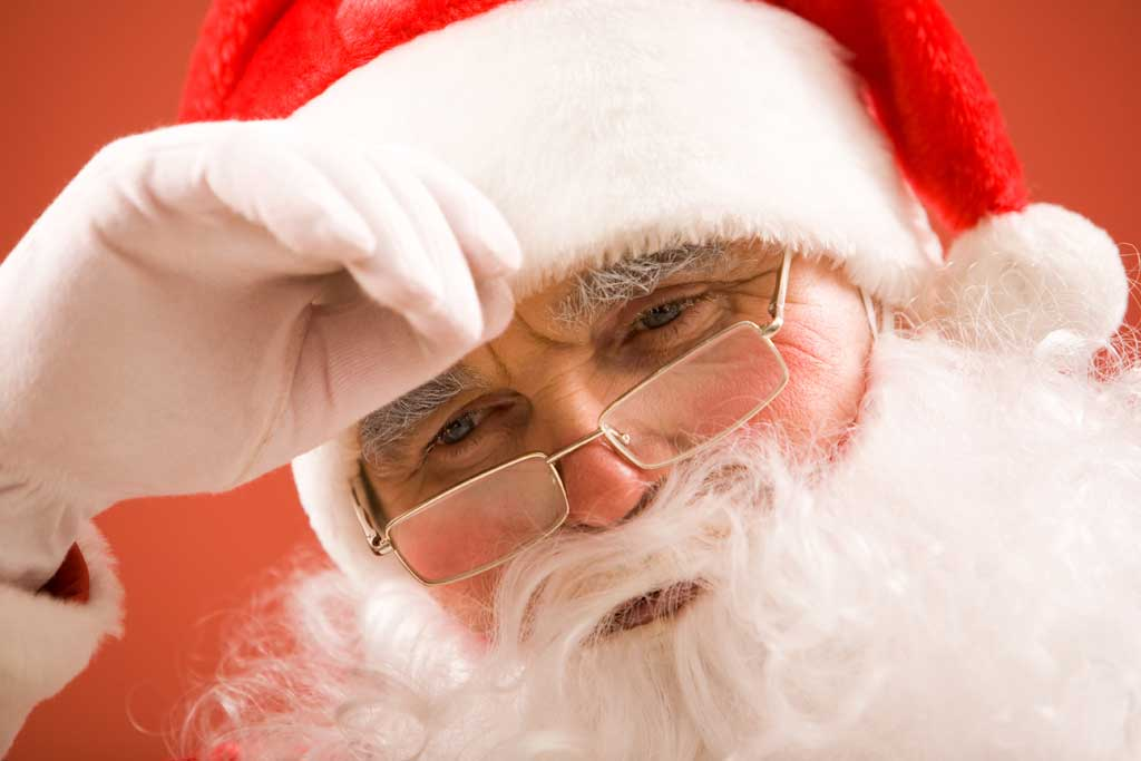 how to boost your mood during the holidays