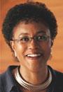 Z. Colette Edwards